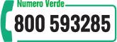 800 593285